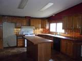 2090 Dry Hill Rd - Photo 15
