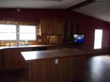 2090 Dry Hill Rd - Photo 16
