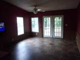 2090 Dry Hill Rd - Photo 17
