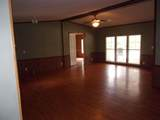 2090 Dry Hill Rd - Photo 18