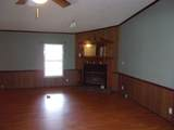 2090 Dry Hill Rd - Photo 19