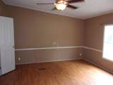 2090 Dry Hill Rd - Photo 20