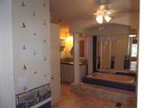 2090 Dry Hill Rd - Photo 21