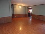 2090 Dry Hill Rd - Photo 22