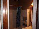 2090 Dry Hill Rd - Photo 23