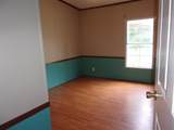 2090 Dry Hill Rd - Photo 24