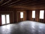 2090 Dry Hill Rd - Photo 25