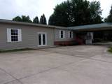 2090 Dry Hill Rd - Photo 3