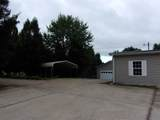 2090 Dry Hill Rd - Photo 4