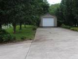 2090 Dry Hill Rd - Photo 5