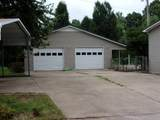2090 Dry Hill Rd - Photo 7