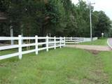 2090 Dry Hill Rd - Photo 8