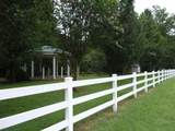 2090 Dry Hill Rd - Photo 9