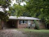 230 Carrie Dr - Photo 1