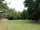 230 Carrie Dr - Photo 10