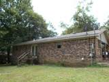 230 Carrie Dr - Photo 2