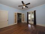847 Parkway Ave - Photo 11