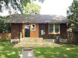 847 Parkway Ave - Photo 12