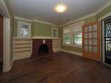 847 Parkway Ave - Photo 2