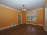 847 Parkway Ave - Photo 3