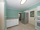 847 Parkway Ave - Photo 5