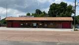 4659 Shelby Rd - Photo 1