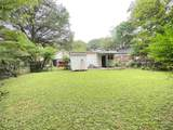 364 Lundee Pl - Photo 10