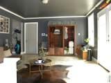 3381 Walnut Grove Rd - Photo 12