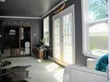 3381 Walnut Grove Rd - Photo 13