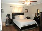 3381 Walnut Grove Rd - Photo 16