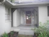 3381 Walnut Grove Rd - Photo 2