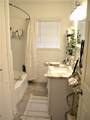3381 Walnut Grove Rd - Photo 23