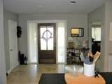 3381 Walnut Grove Rd - Photo 3