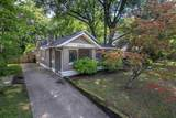 1835 Evelyn Ave - Photo 1