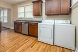 1835 Evelyn Ave - Photo 10