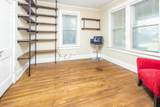 1835 Evelyn Ave - Photo 11