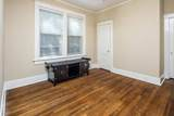 1835 Evelyn Ave - Photo 12