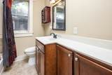1835 Evelyn Ave - Photo 13