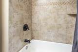 1835 Evelyn Ave - Photo 14