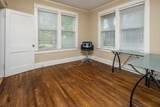 1835 Evelyn Ave - Photo 15