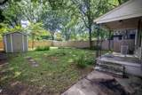 1835 Evelyn Ave - Photo 16