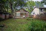 1835 Evelyn Ave - Photo 17