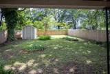 1835 Evelyn Ave - Photo 18