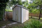 1835 Evelyn Ave - Photo 19