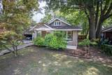 1835 Evelyn Ave - Photo 2