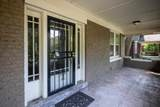 1835 Evelyn Ave - Photo 3