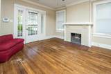 1835 Evelyn Ave - Photo 4