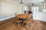 1835 Evelyn Ave - Photo 7