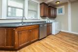 1835 Evelyn Ave - Photo 8