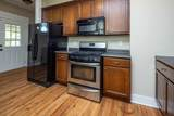 1835 Evelyn Ave - Photo 9